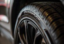 تصویر لاستیک خودرو: بهترین تایرهای اتومبیل با خرید اینترنتی