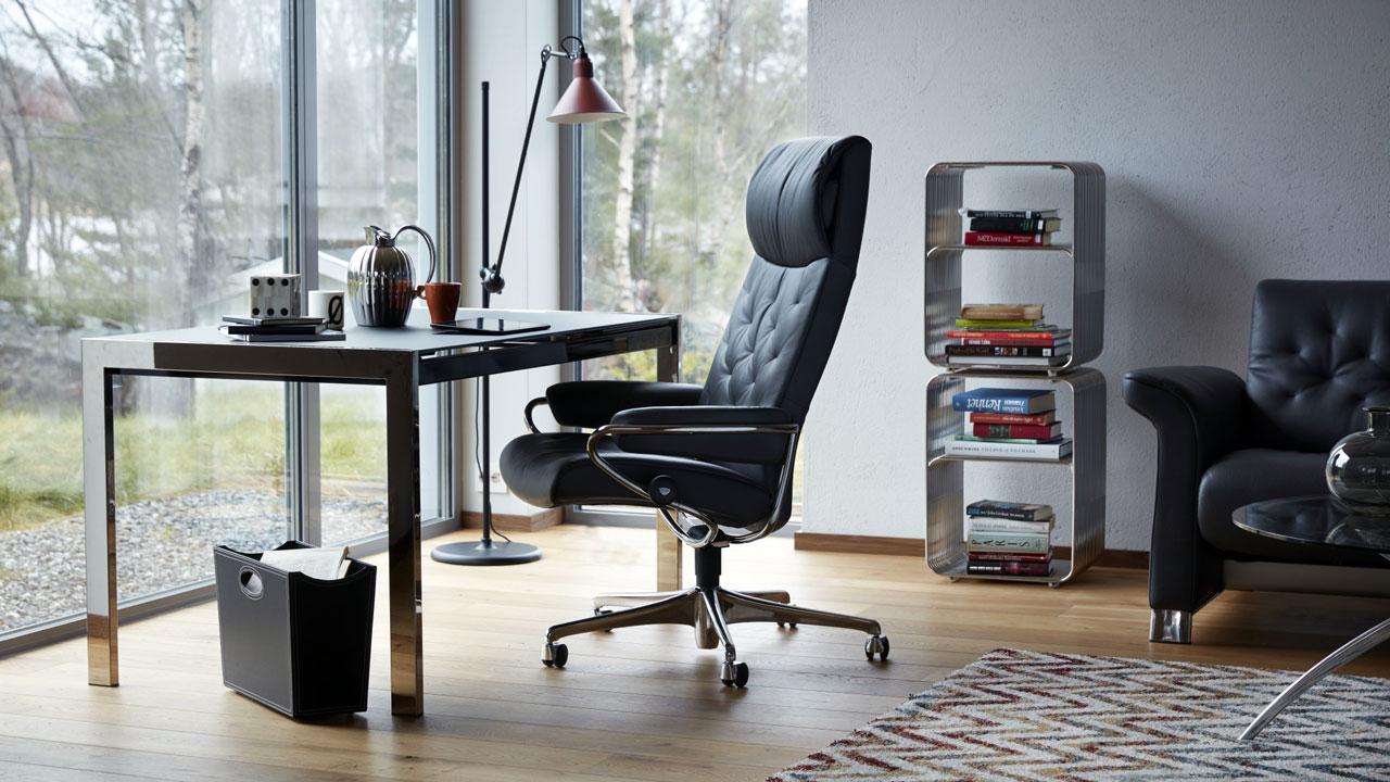 راهنمای خرید صندلی مدیریت