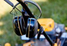 راهنمای خرید محافظ گوش