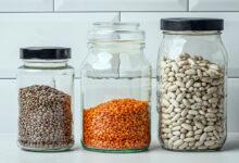 راهنمای خرید بانکه یا ظروف بنشن