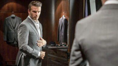 تصویر کت تک مردانه: بهترین کتهای تک اسپرت و رسمی با خرید اینترنتی