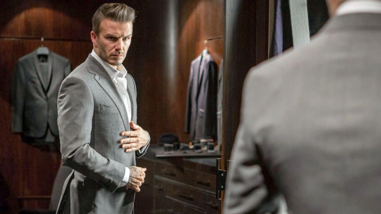 راهنمای خرید کت تک مردانه