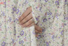 راهنمای خرید چادر نماز