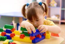 تصویر لگو: معرفی بهترین اسباب بازی لگو با خرید اینترنتی