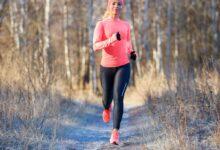 راهنمای خرید لگینگ ورزشی زنانه