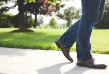 راهنمای خرید کفش راحتی مردانه