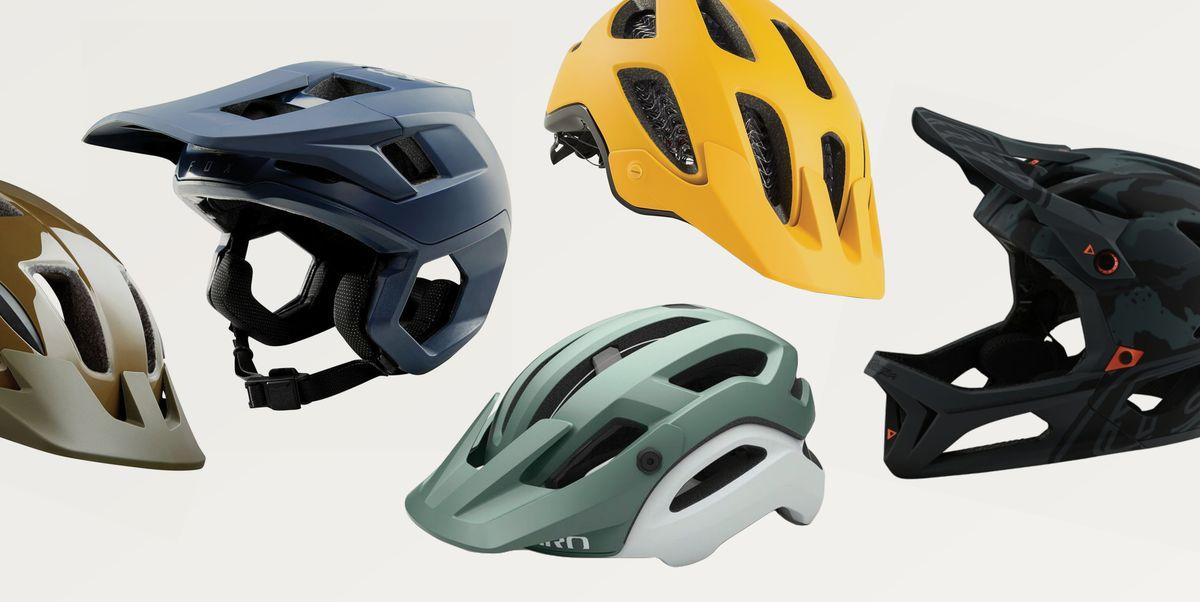 خرید اینترنتی کلاه ایمنی دوچرخه