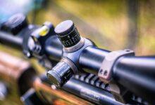 تصویر دوربین تفنگ: راهنمای خرید بهترین دوربینهای تفنگ با خرید اینترنتی