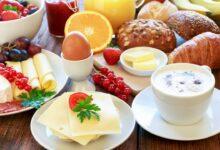 راهنمای خرید سرویس صبحانه خوری