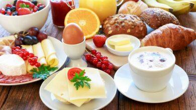 تصویر سرویس صبحانه خوری: بهترین ستهای صبحانه با خرید اینترنتی