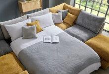 راهنمای خرید مبل تخت خواب شو