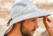 بهترین مدلهای کلاه کوهنوردی